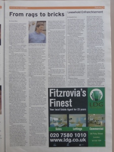 fitznews-118-9