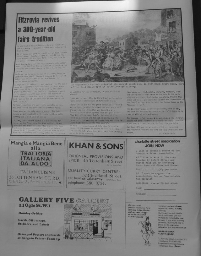 Festival Page 3