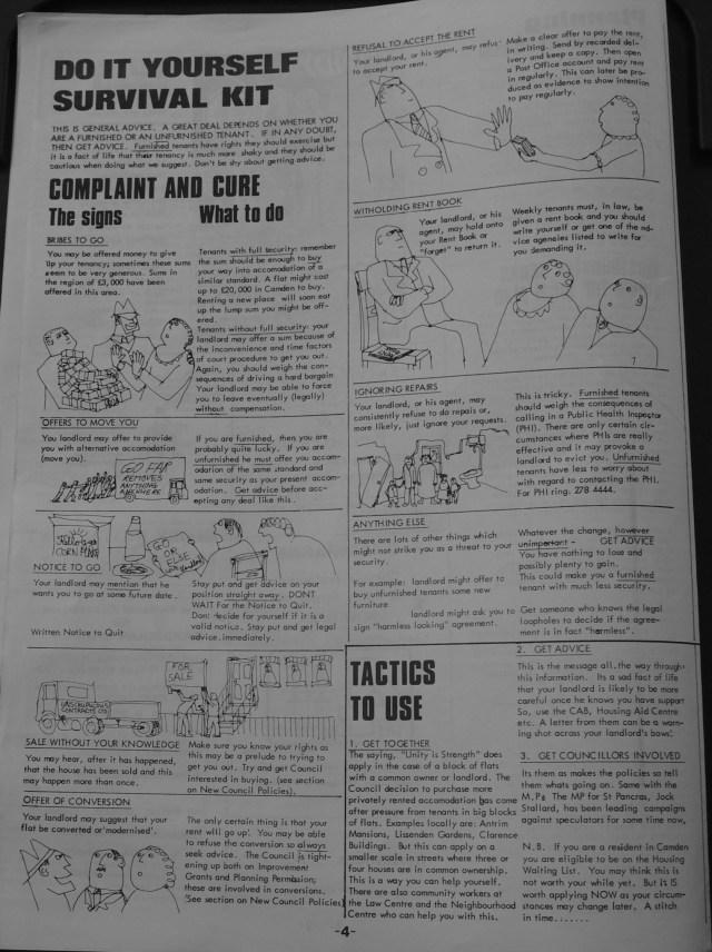 Page 4.