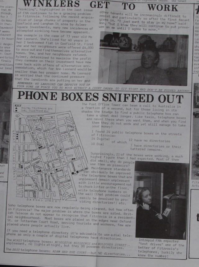 Page 4 - 5 spread