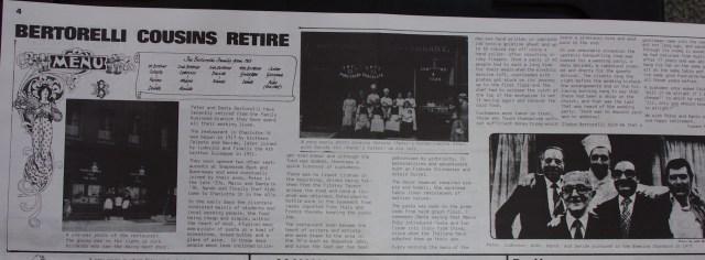 Page 4 -5 spread