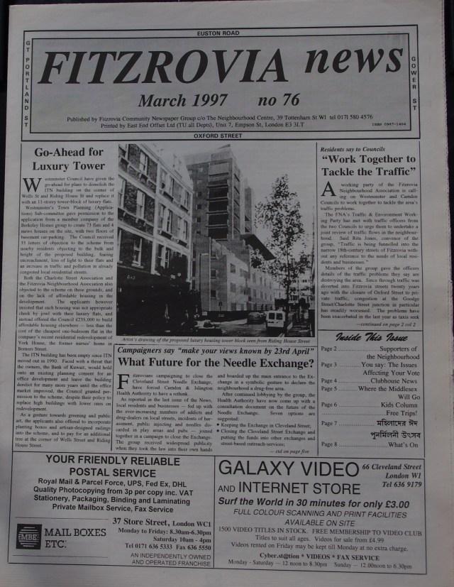 FitzNews_76_1
