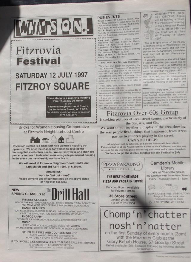 FitzNews_76_8