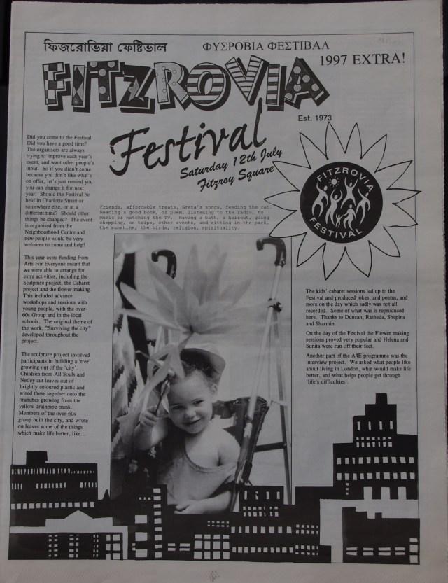 FitzNews_78_FestA
