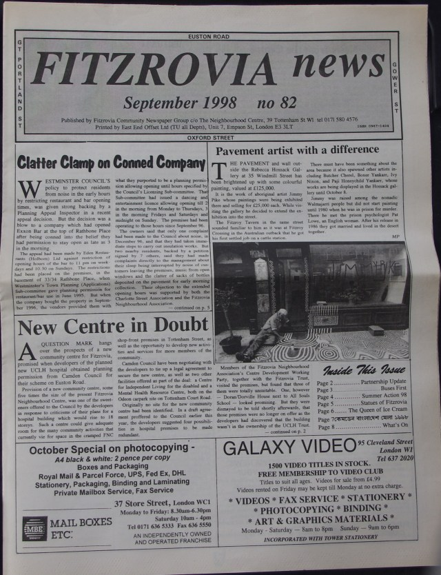 FitzNews_82_1